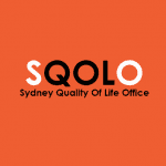 Sydney Quality of Life Office: Colorectal cancer survivorship survey
