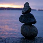 Remembering Susan Cross: An incredible legacy