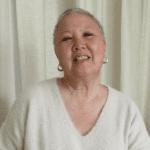 Jeanette Lau Gooey