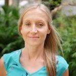 Member Spotlight: Katie Benton